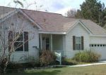 Bank Foreclosure for sale in Georgetown 29440 IRIS ST - Property ID: 2916576755