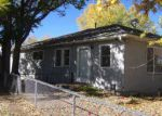 Foreclosure for sale in Canon City 81212 CHESTNUT ST - Property ID: 2917265232