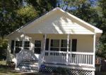 Foreclosure for sale in Rome 30161 PENNINGTON AVE SW - Property ID: 2921265248