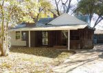 Bank Foreclosure for sale in Memphis 38117 AMBOY RD - Property ID: 2923872515