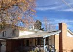 Bank Foreclosure for sale in Denver 80227 S GRAY ST - Property ID: 2926930900
