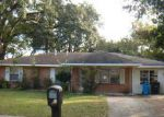 Bank Foreclosure for sale in Biloxi 39532 ALBANY DR - Property ID: 2929578437