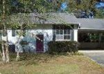 Bank Foreclosure for sale in Mccomb 39648 SHELLY DR - Property ID: 2929590708