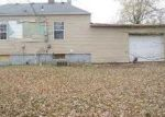 Foreclosure for sale in Lebanon 65536 GREENWOOD DR - Property ID: 2929762386
