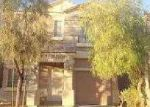 Bank Foreclosure for sale in Henderson 89052 AFRICAN SUNSET ST - Property ID: 2929842992