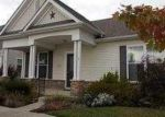 Bank Foreclosure for sale in Westerville 43081 CARLATUN ST - Property ID: 2929964741