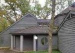 Bank Foreclosure for sale in Dayton 45414 FREDERICK PIKE - Property ID: 2929991449