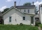 Bank Foreclosure for sale in Dayton 45449 W MAIN ST - Property ID: 2930137743