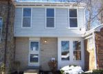 Foreclosed Home ID: 02930189412