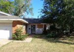 Bank Foreclosure for sale in Oklahoma City 73115 HAMPTON DR - Property ID: 2930275252