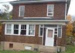 Bank Foreclosure for sale in Aliquippa 15001 BEAVER ST - Property ID: 2930654546