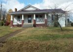 Bank Foreclosure for sale in Maryville 37804 HELTON RD - Property ID: 2930698784