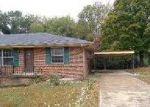 Bank Foreclosure for sale in Chattanooga 37416 WILLARD DR - Property ID: 2930703599