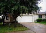 Bank Foreclosure for sale in Pflugerville 78660 STACIAS WAY - Property ID: 2930854252