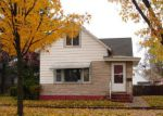 Bank Foreclosure for sale in La Crosse 54601 REDFIELD ST - Property ID: 2931427116