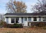 Foreclosure for sale in Kenosha 53142 57TH AVE - Property ID: 2931577802