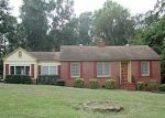 Bank Foreclosure for sale in Macon 31211 UPPER RIVER RD - Property ID: 2931675909