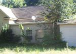 Bank Foreclosure for sale in Courtland 38620 WOODRUFF ST - Property ID: 2935075899