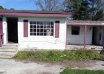 Bank Foreclosure for sale in Maple Hill 28454 WEBBTOWN RD - Property ID: 2935130639