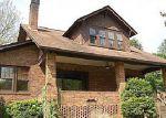 Bank Foreclosure for sale in Ligonier 15658 DARLINGTON RD - Property ID: 2935178377