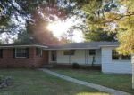 Bank Foreclosure for sale in Pensacola 32506 N 68TH AVE - Property ID: 2936519900