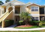 Bank Foreclosure for sale in Fort Myers 33907 EQUESTRIAN CIR - Property ID: 2936934654