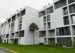 Bank Foreclosure for sale in Miami 33172 FONTAINEBLEAU BLVD - Property ID: 2937401531
