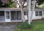 Bank Foreclosure for sale in Venice 34293 W BAFFIN DR - Property ID: 2937567976