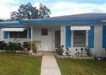 Foreclosed Home ID: 02937650297