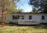 Bank Foreclosure for sale in Mobile 36619 WIGFIELD RD - Property ID: 2937779956