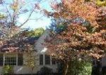 Bank Foreclosure for sale in Birmingham 35213 ELM ST - Property ID: 2937829880