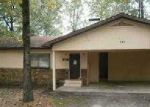 Bank Foreclosure for sale in Hot Springs National Park 71913 PLUM HOLLOW BLVD - Property ID: 2938019514