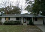 Bank Foreclosure for sale in Fort Smith 72901 TULSA ST - Property ID: 2938047546
