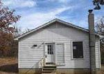 Foreclosure for sale in Cabot 72023 ZEUS LN - Property ID: 2938058942