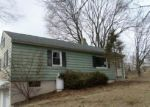 Foreclosed Home ID: 02938199970