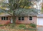 Foreclosed Home ID: 02938215280
