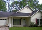 Bank Foreclosure for sale in Statesboro 30458 GREENBRIAR TRL - Property ID: 2938376909
