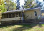 Bank Foreclosure for sale in Makanda 62958 RACCOON VALLEY RD - Property ID: 2938564802