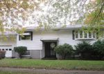 Bank Foreclosure for sale in Gary 46404 ARTHUR ST - Property ID: 2939265555