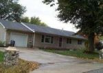 Bank Foreclosure for sale in Council Bluffs 51503 HIGHLAND ACRES LOOP - Property ID: 2939435936