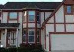Bank Foreclosure for sale in Overland Park 66223 RIGGS ST - Property ID: 2939483664