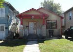 Bank Foreclosure for sale in New Orleans 70122 LAVENDER ST - Property ID: 2939609807