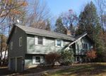 Foreclosed Home ID: 02939703526