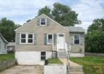 Bank Foreclosure for sale in Glen Burnie 21061 VIRGINIA AVE NW - Property ID: 2939798566