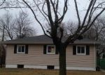Bank Foreclosure for sale in Glen Burnie 21061 11TH AVE NW - Property ID: 2939815650