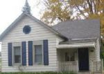 Bank Foreclosure for sale in Allen Park 48101 HARLOW AVE - Property ID: 2939949673