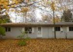 Foreclosure for sale in Ypsilanti 48197 BUNTON RD - Property ID: 2940311882