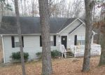 Foreclosed Home ID: 02943063220