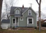 Bank Foreclosure for sale in Auburn 46706 N INDIANA AVE - Property ID: 2947207783