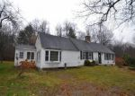Foreclosed Home ID: 02947331271
